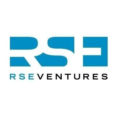 RSE Ventures