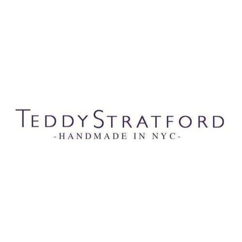 Teddy Stratford