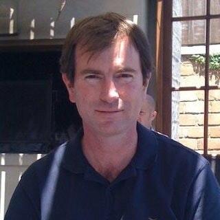 David Vaassen