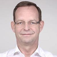 Joerg Anhalt