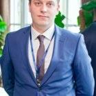 Aleksandr Usoltsev