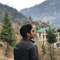 Kamal Tej