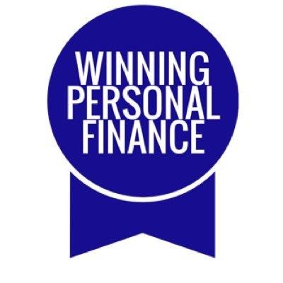 Winning Personal Finance