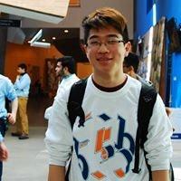 Anton Cao