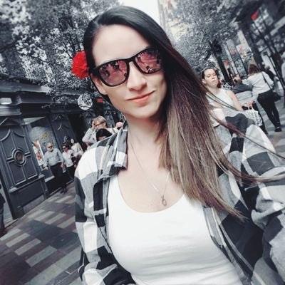 Angela Pulido