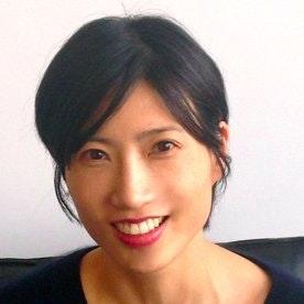 Sonya Rhee