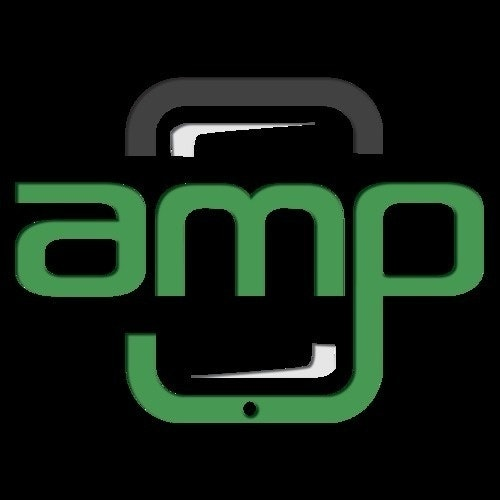 AMP Tablet Solutions