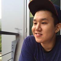 YoungDae Cho