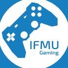 IFMU Gaming