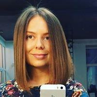 Elena Gerasimova