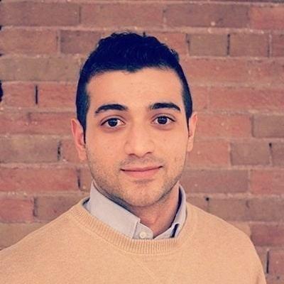Faisal Al-Tameemi