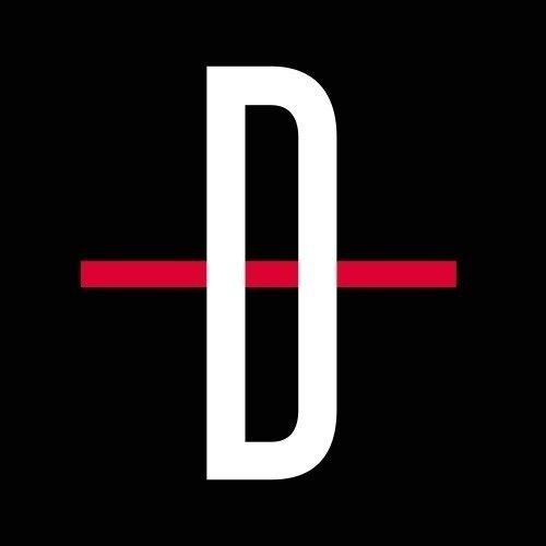 DevDraft