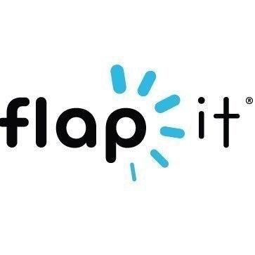 Flapit