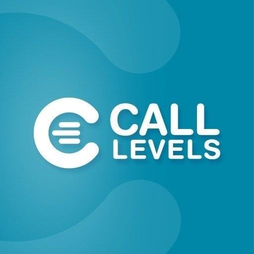 Call Levels