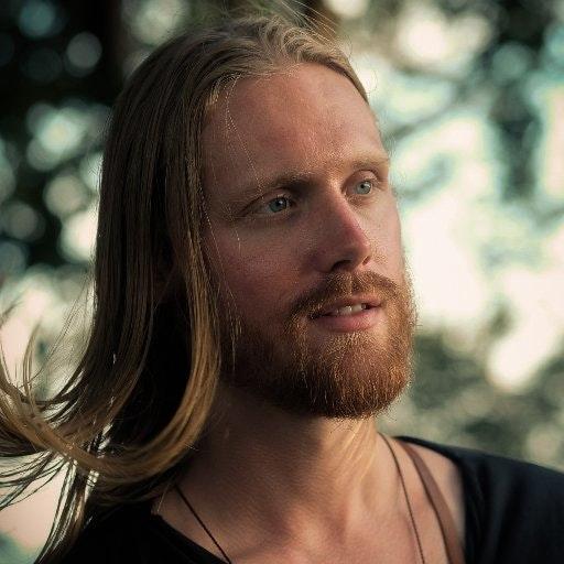 Hampus Olsson