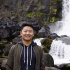 Darren Cao