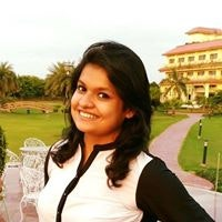 Sibeli Mukherjee