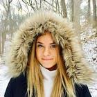 Lauren Liederbach