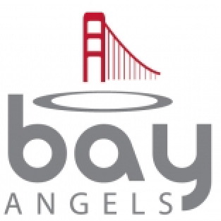 Bay Angels