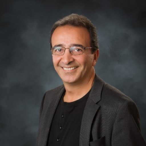 James Orsini