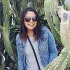 Annie Mya Chen