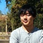 Y.Iwasaki 磐崎友玖