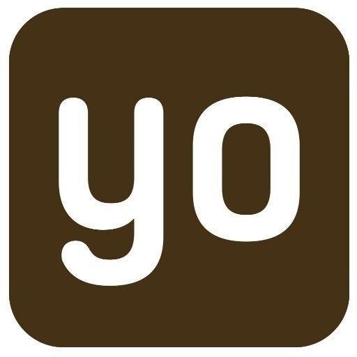 Yoogaia.com