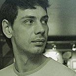 Макс Данешвар