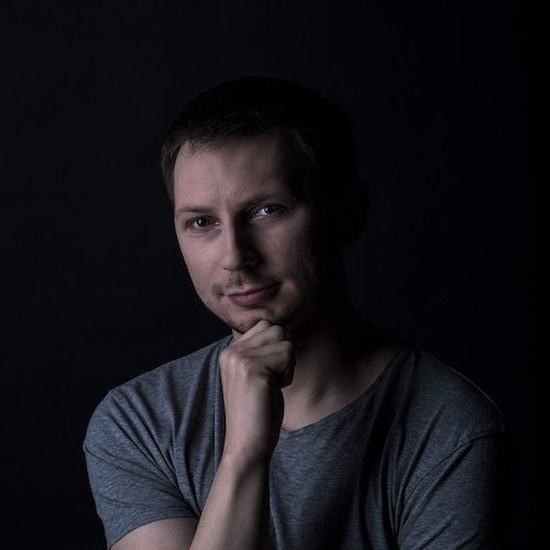 Dawid Liberadzki