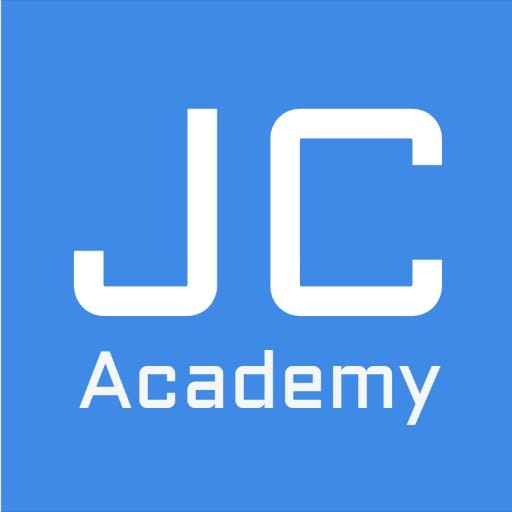 JS Craft Academy