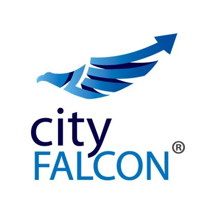 City Falcon