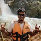Prashanth Rv