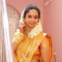Lakshmi Radhakrishnan Napa