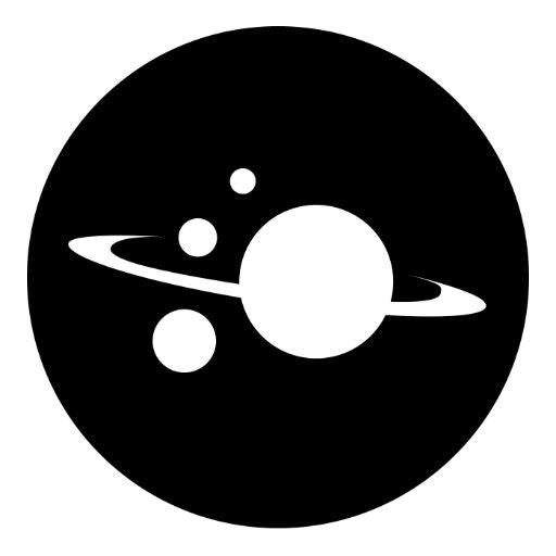 SpacetimeLabs