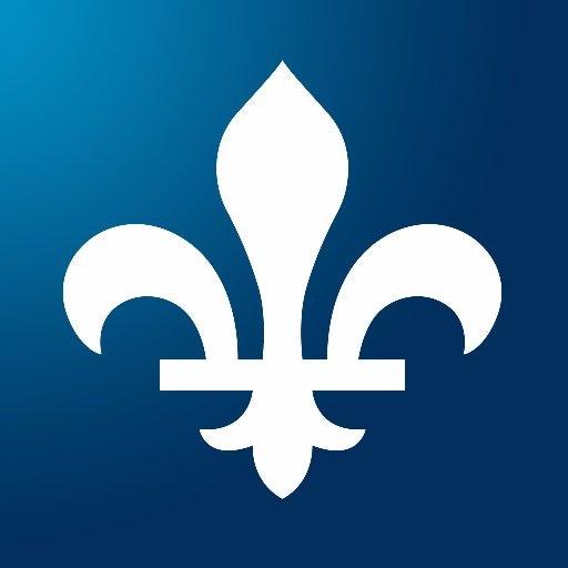 Famille Québec