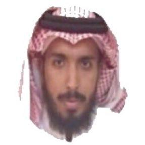 🌋 ســيــ عبدالله ــــف 🌋