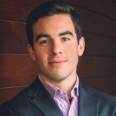 Ryan M. Soscia