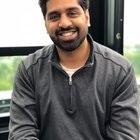 Suraj Pabba