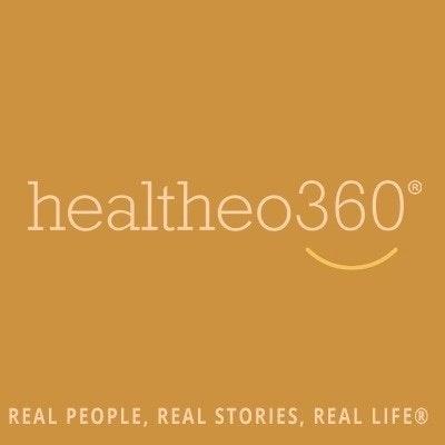 healtheo360®