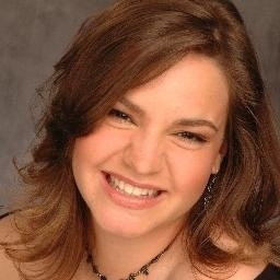 Catherine Meyers