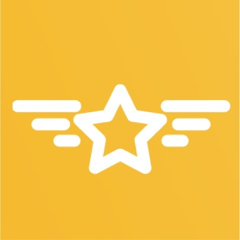 Stellar Capital