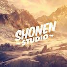 shonen