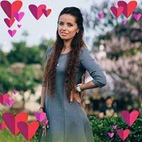 Ksenia Leshchenko