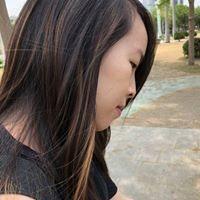 Ashley Lai
