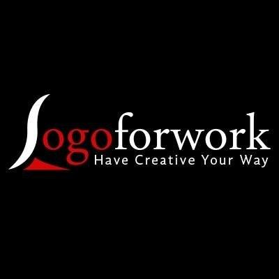 Logoforwork