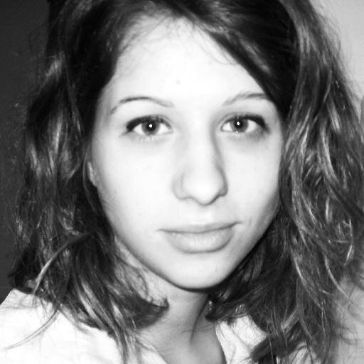 Alexandra Braslasu