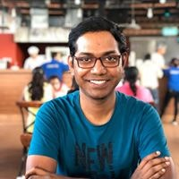 Jayanth Kumar
