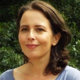 Emma Goldin