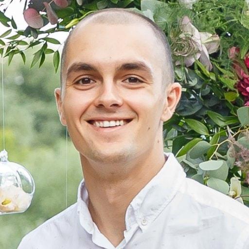 Alex Wawl