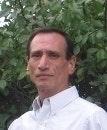 Paul Lazaga